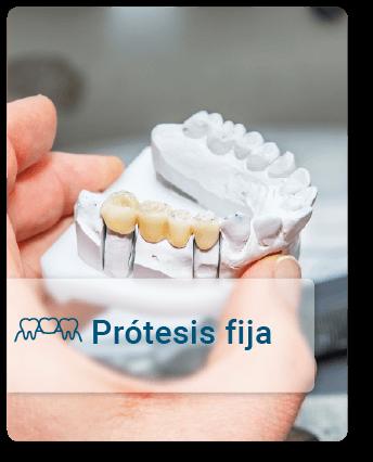 protesis-fija